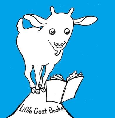 Little Goat Books