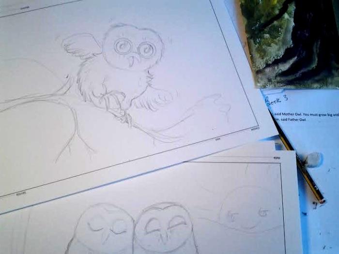 owls for blog2